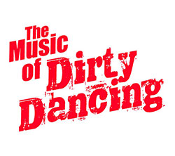 The Music of Dirty Dancing